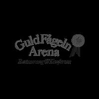 Gudlfågeln Arena