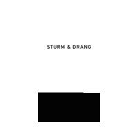 Sturm & Drang