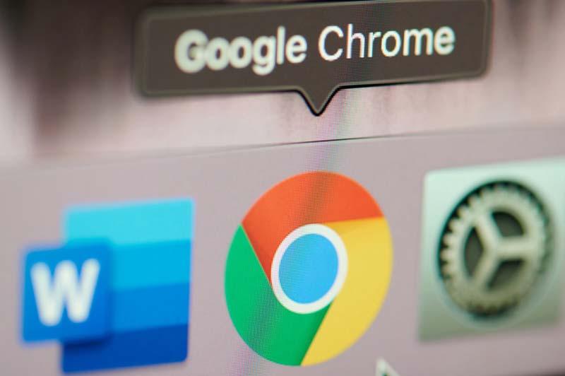 Google Chrome kommer blockera HTTP-innehåll